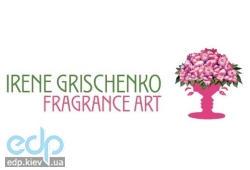 Тренинг от Ирины Грищенко - Искусство ароматов (3 модуля)