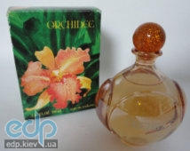 Yves Rocher Orchidee