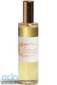Prudence Paris Mademoiselle Oranje