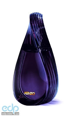 Kenzo Madly Kenzo Oud Collection - парфюмированная вода - 80 ml