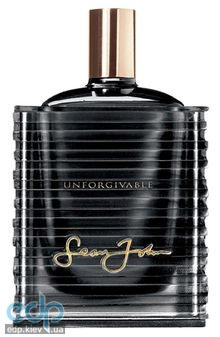 Sean John Unforgivable For Man - туалетная вода - 125 ml