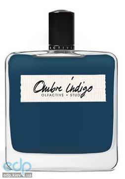 Ombre Indigo - парфюмированная вода - 50 ml