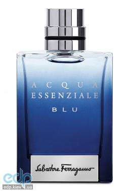 Salvatore Ferragamo Acqua Essenziale Blu - дезодорант стик - 75 ml