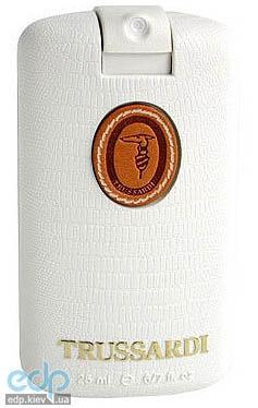 Trussardi Trussardi - туалетная вода - mini 5 ml