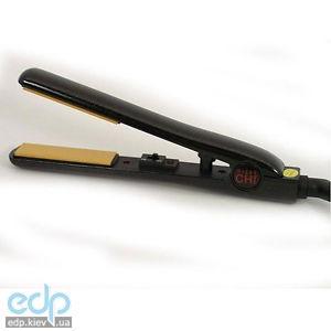 CHI Micro Ceramic Hairstyling Iron - Микро керамический выпрямляющий утюжок для волос (арт. GF1060EU)