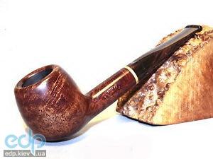Savinelli - Курительная трубка Bruna Smooth