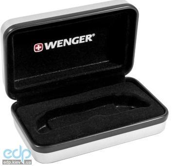 Wenger - Коробка подарочная для классических ножей (арт. 6.64.05)