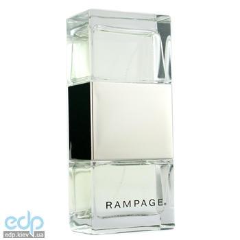 Rampage Rampage - парфюмированная вода - 45 + 45 ml