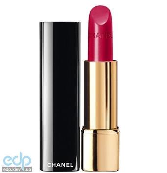 Chanel - Помада Rouge Allure № 102 Palpitante - 3.5 g
