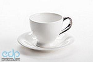 Maestro - Чайный набор Класико золото 12 предметов (арт. МР10048-12SG)