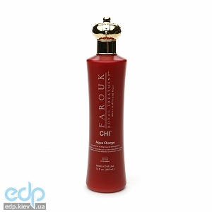 CHI Farouk Royal Treatment by CHI Aqua Charge - Ежедневный увлажняющий кондиционер - 15 ml (арт. RT0305)