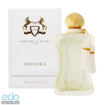 Parfums de Marly Meliora - парфюмированная вода - 75 ml