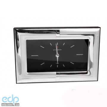 Pierre Cardin - Часы Rivoli 7 x 12 cm (арт. PCRI39R/1)