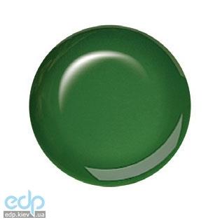 ibd - Gel Polish Гель-лак Mistletoe Green Рождественский зеленый № 60872 - 7 ml