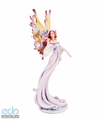 Veronese - Статуэтка Фея-повелительница ветра (арт. 72307)