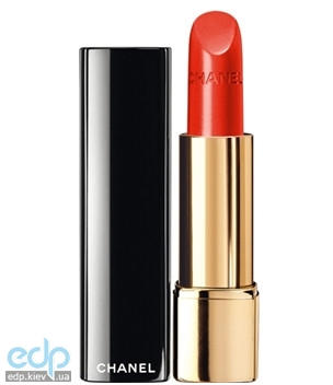 Chanel - Помада Rouge Allure № 97 Incandescente - 3.5 g