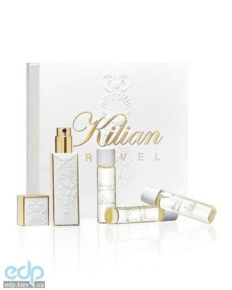 Kilian Good Girl Gone Bad - парфюмированная вода - 4 X 7.5 ml Travel