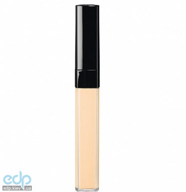 Chanel - Стойкий корректор Correcteur Perfection Long Lasting Concealer № 20 Beige Ivoire - 7.5 gr