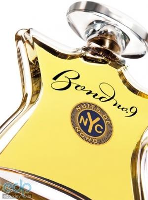 Bond no. 9 Nuits de Noho - парфюмированная вода - 100 ml TESTER