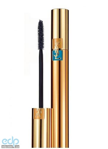 Тушь для ресниц Yves Saint Laurent - Mascara Volume Effet Faux Cils Waterproof №01 (Black) TESTER