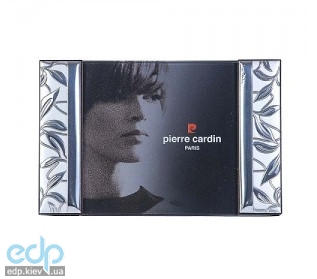 Pierre Cardin - Рамка для фото Luxembour 18 x 18 см (арт. PC5101/3)