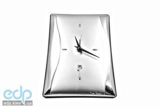Pierre Cardin - Часы Angely 10 x 14 cm (арт. PC5131/6)