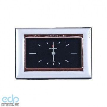 Pierre Cardin - Часы Montparnasse 12 x 7 cm (арт. PCMO39R/1)
