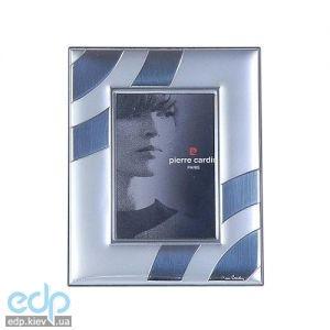 Pierre Cardin - Рамка для фото Chatelet 9 x 13 см (арт. PCCH23R/2)