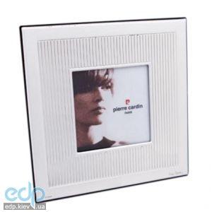 Pierre Cardin - Рамка для фото Elisee 14 х 14 см (арт. PCEL23Q/3)