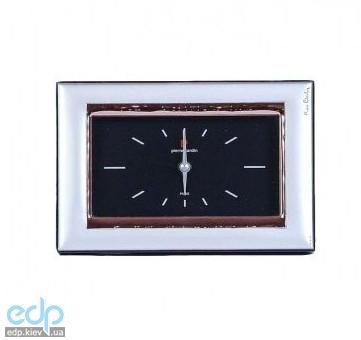 Pierre Cardin - Часы настольные Montparnasse 12 x 7 см (арт. PCMO39R/1)