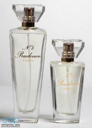 Prudence Paris No 5 - парфюмированная вода - 50 ml