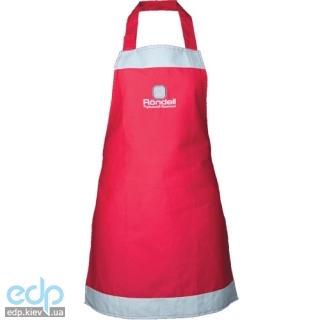 Rondell - Фартук кухонный (арт.RDP-802)