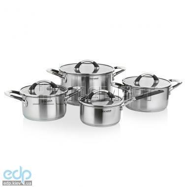 Rondell - Набор посуды Vienna 8 предметов (арт. RDS-501)