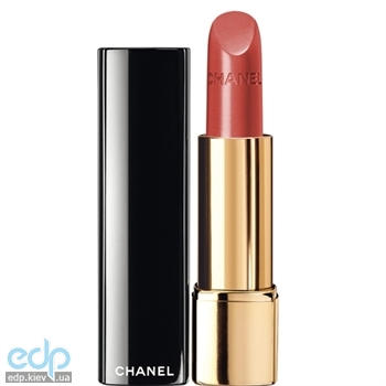 Chanel - Помада Rouge Allure № 119 Captivante - 3.5 g