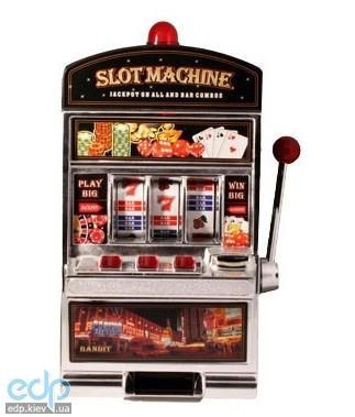Устройство игрового автомата