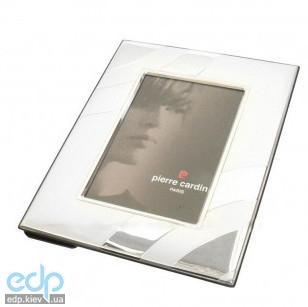Pierre Cardin - Рамка для фото Chatelrt 13 x 18 см (арт. PCCH23R/3)