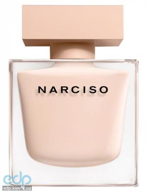 Narciso Rodriguez Eau de Parfum Poudree - парфюмированная вода - 90 ml TESTER