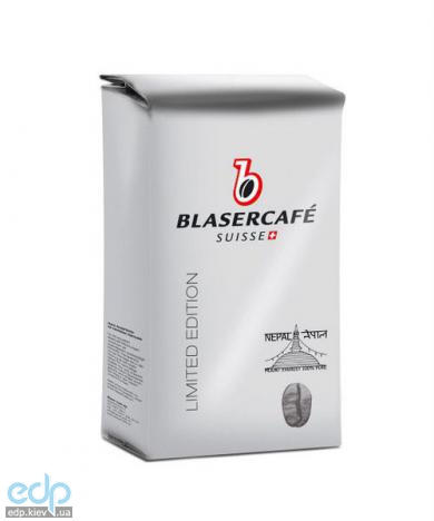BlaserCafe - Кофе в зернах Nepal Kukri Mount Everest  - 250 g