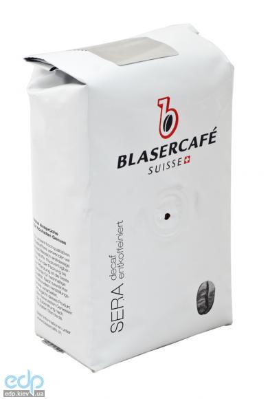 BlaserCafe - Кофе в зернах Sera - 250 g