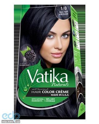 Краска для волос Dabur