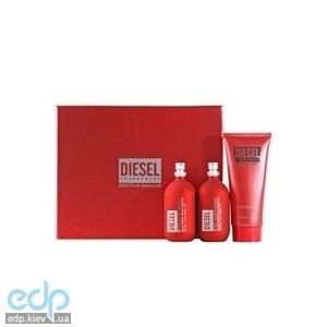 Diesel Zero Plus Masculine