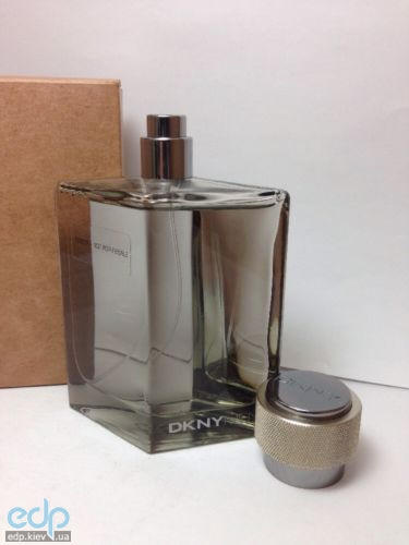 Donna Karan DKNY men - туалетная вода - 100 ml TESTER