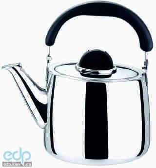 Чайники Empire