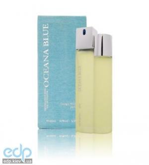 Giorgio Monti Oceana Blue - парфюмированная вода - 100 ml