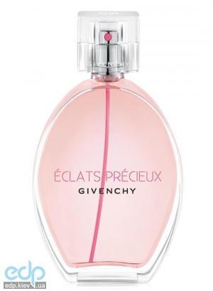 Givenchy Eclats Precieux