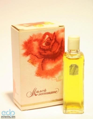 Интернет-магазин косметики и парфюмерии харьков