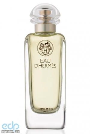 Hermes Eau DHermes