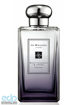 Jo Malone Black Cedarwood Juniper