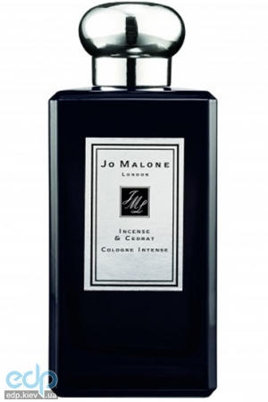 Jo Malone Incense Cedrat Intense