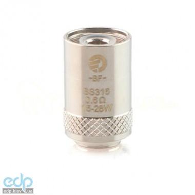 Комплектующие для электронных сигарет Joyetech